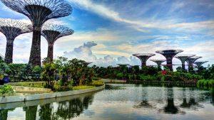 Foto-Singapur-4