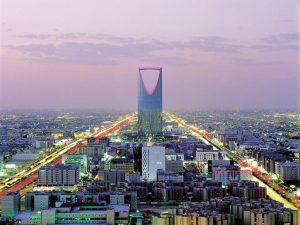 Fotos-Arabia Saudita-Riyadh-1