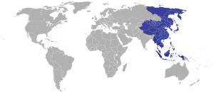 Mapa-Lejano Oriente-1