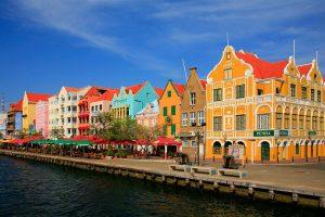 Foto-Curaçao-Willenstadt-1