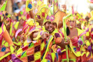 Foto-Curaçao-carnival-1